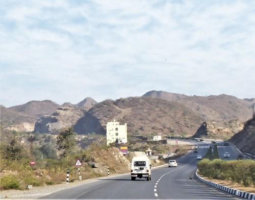 i-udaipur-kumbhalgarh-Route (2)