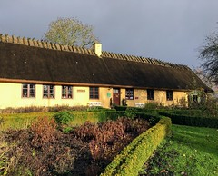 Pederstrup - Ballerup Museum