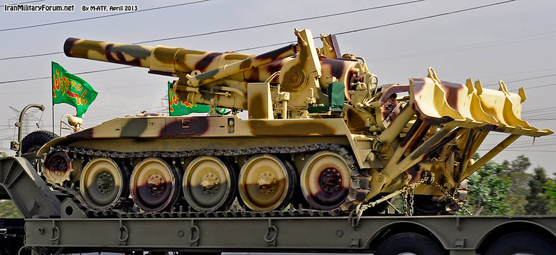 8in-M110-iran-2013-gmi-2