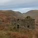 Kirkstone Ruin