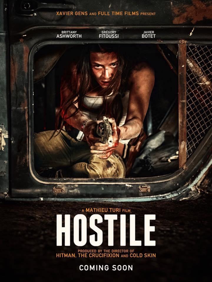 Hostile-Film-2017-Movie-Poster-Mathieu-Turi