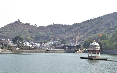 i-bundi 1-Nawal Sagar (2)