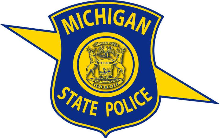 State Police Add Extra Patrols For Holiday Traffic