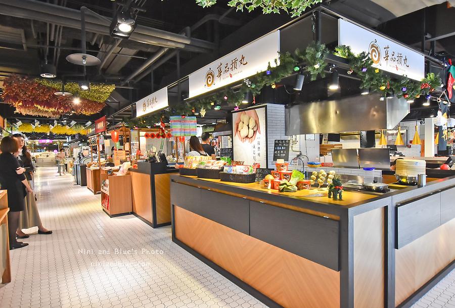 台中金典第六菜市場店家資訊15