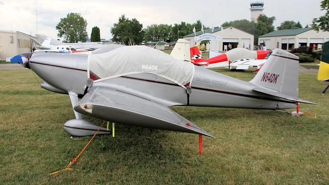 N64DK