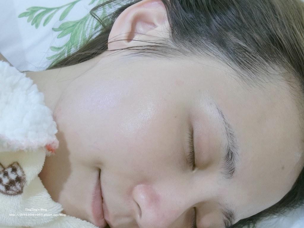 Jealousness 婕洛妮絲睡美人醒膚水霜 (14)
