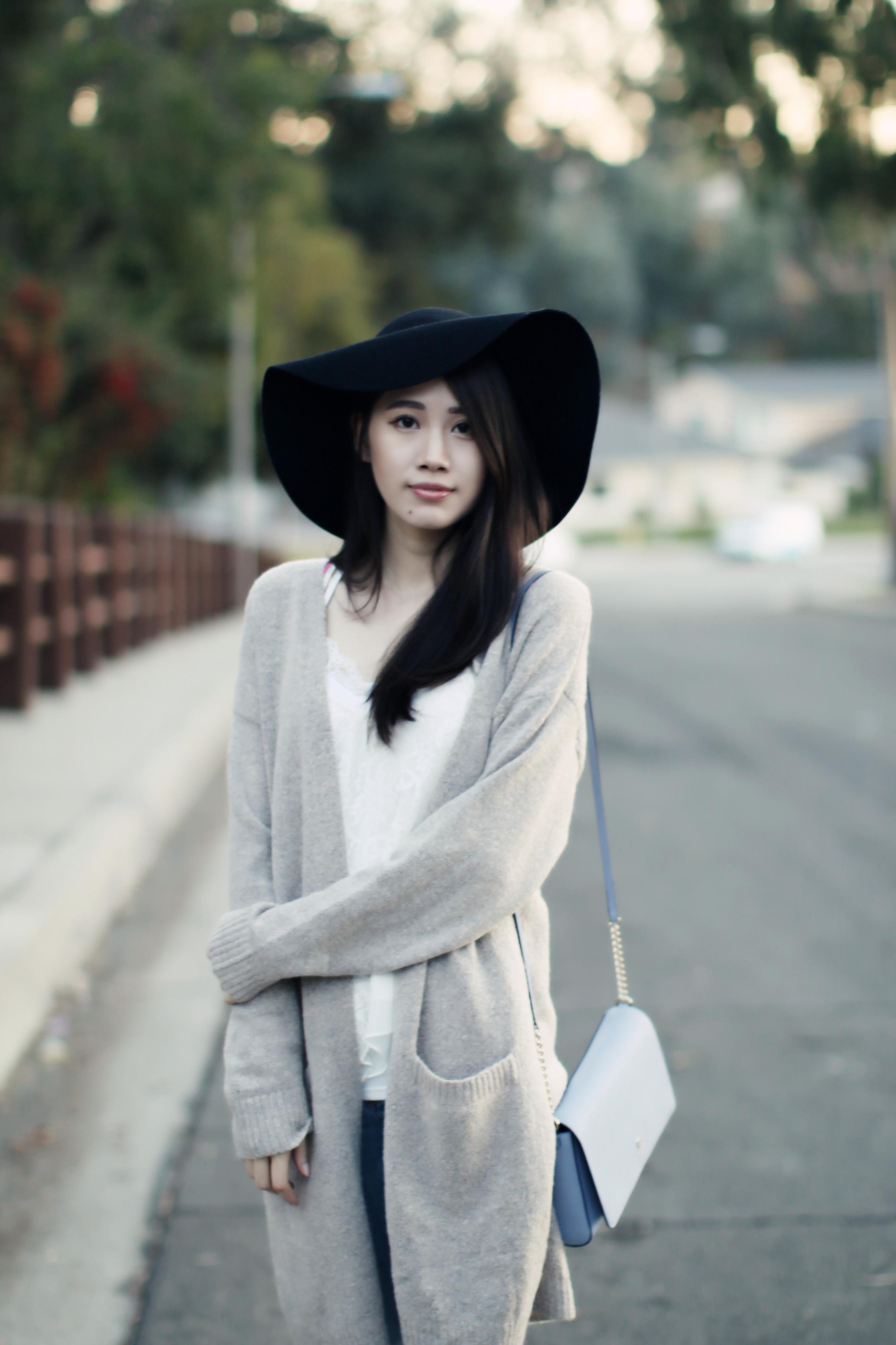 3843-ootd-fashion-style-outfitoftheday-wiwt-nordstrom-abercrombie-bohemian-fallfashion-forever21-f21-f21xme-koreanfashion-elizabeeetht-clothestoyouuu