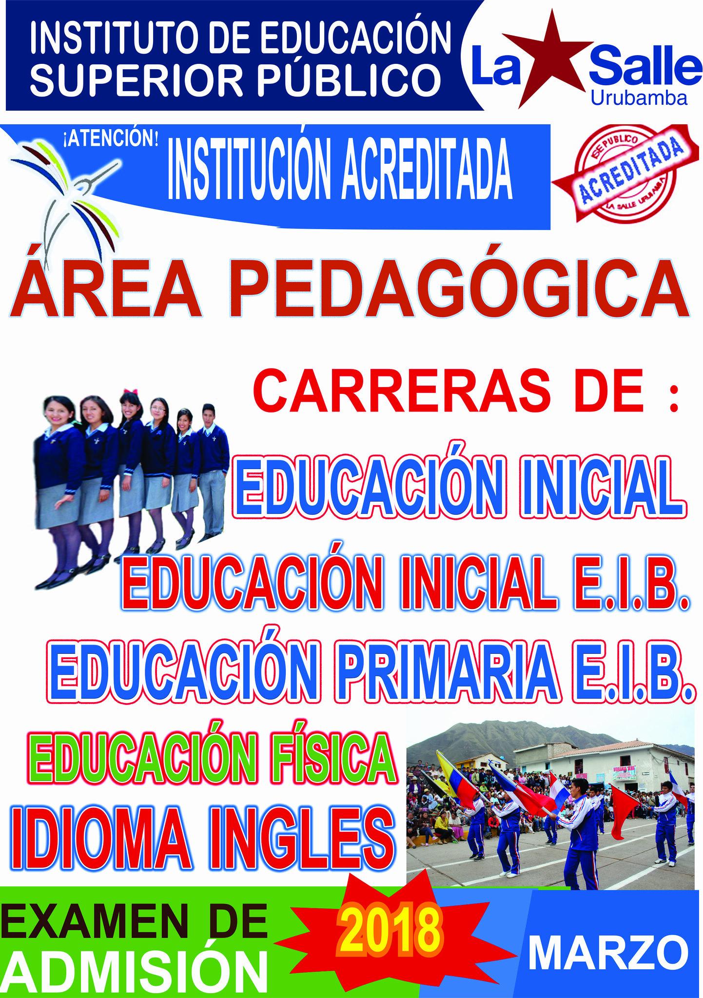 PublicidadSalle2018_Portada2_BannerPedagogico
