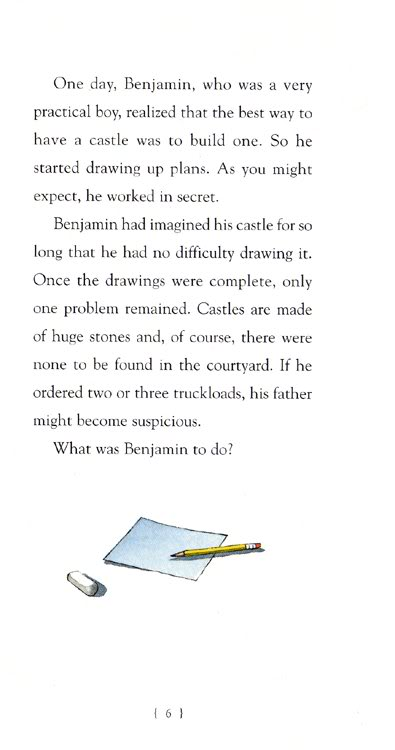 CastleBook5.jpg_original
