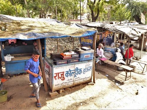 i-jodhpur-mount abu-route  (38)