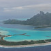 Bora Bora by powerfocusfotografie