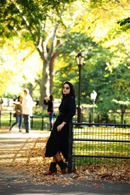 Central Park Tanvii.com 4