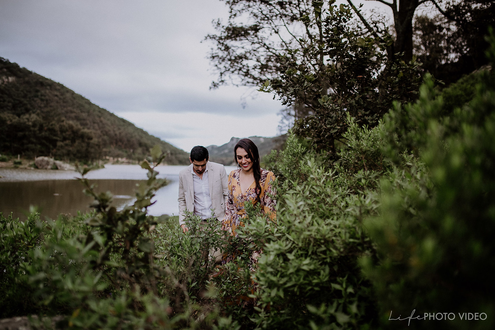Guanajuato_Wedding_Photographer_0027