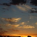 Sunset 10 18 17 #01 por Az Skies Photography