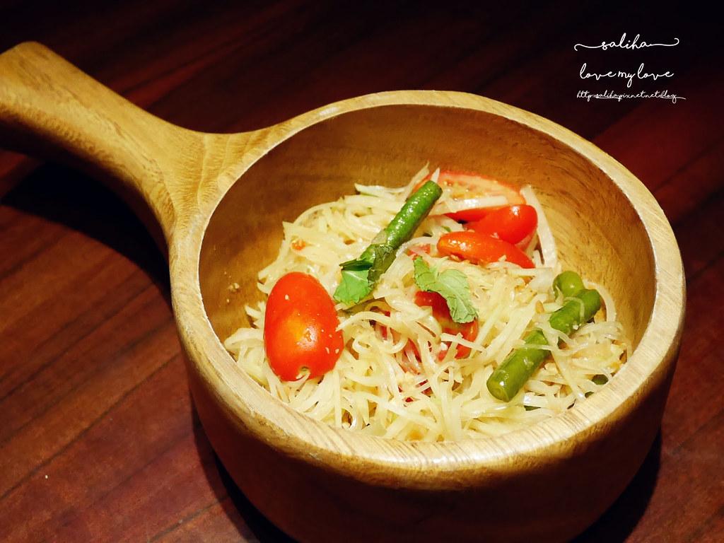 板橋車站附近餐廳Asia 49亞洲料理及酒廊 (34)