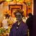 171101_Michoacan 18 por Rob_Serrano
