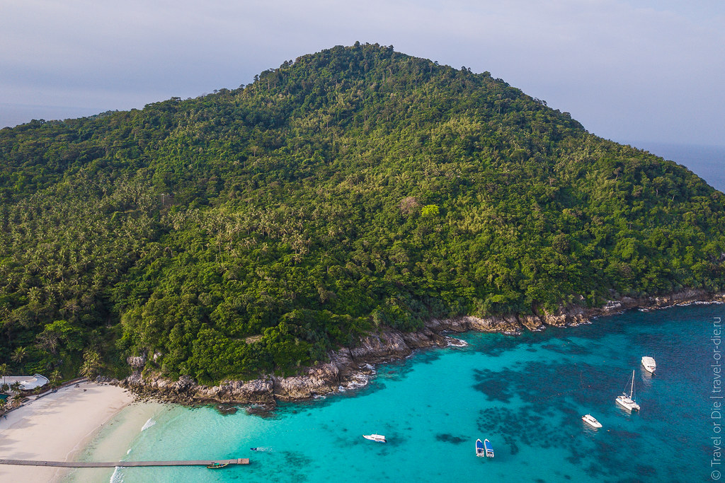 05.11-Racha-Island-Thailand-Mavic-0148