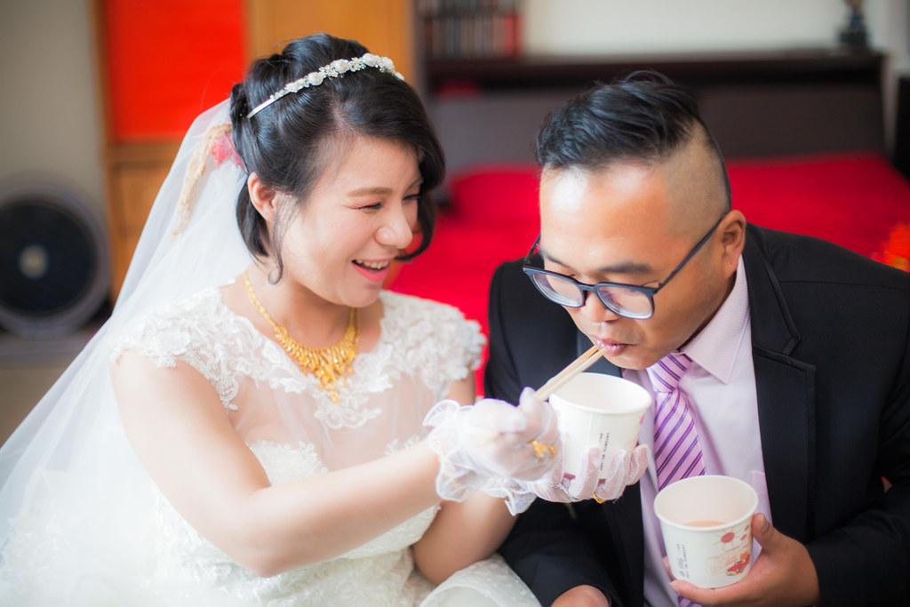 婚禮紀錄--402