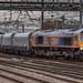 Class 66 66733 GBRf_C060425