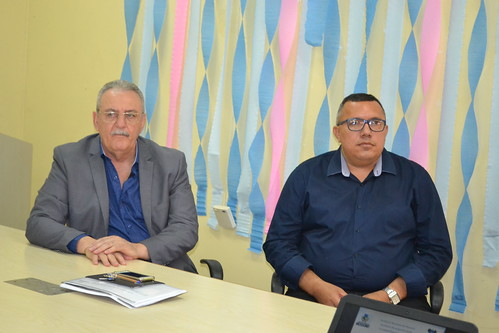 09-11-2017-Reunião com secretario de Saude do Estado - Luciano lellys (26)