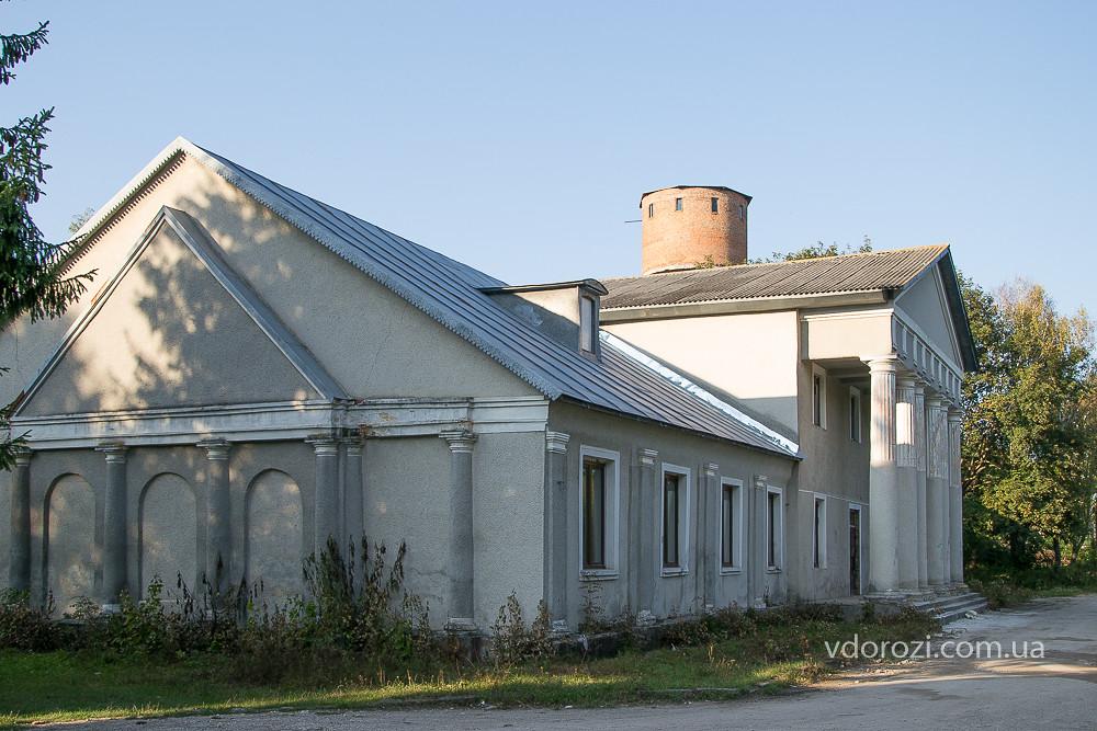 palats_khorostkiv-1374