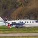 22304 F-HGOD Pat Piagio D-180 Avanti egcc man manchester uk