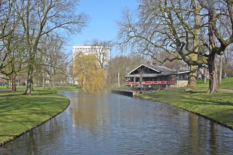 travel-Rotterdam-17docintaipei-歐洲自助旅行-荷蘭鹿特丹- (13)