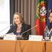 182 Lisboa 2ª reunión anual OND 2017 (51)
