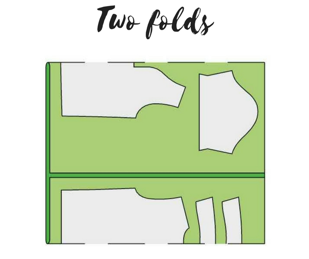 4 Two Folds