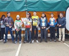 2017_11_12_Cyclo cross de Bonnétable-brette-sportif-1 (2)_1