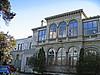 St Catherine's School - Toorak
