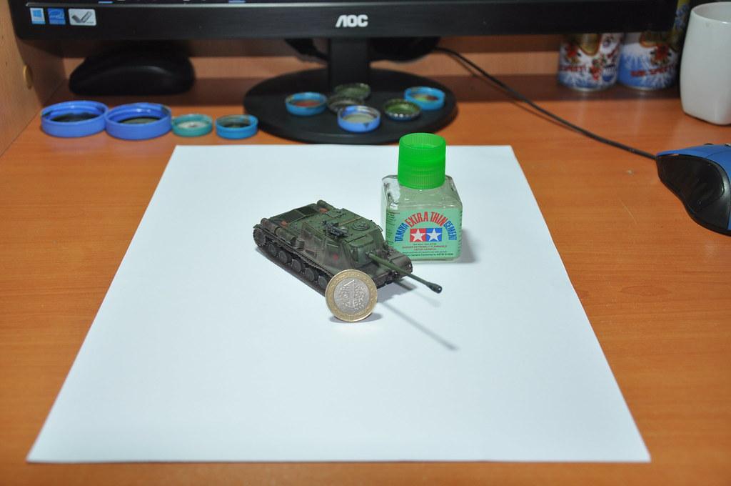 ISU 122 Early Finish (1)