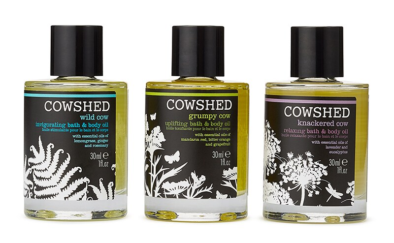 Cowshed_Reviving_Bath__amp__Body_Oil_Trio_0_1507027975