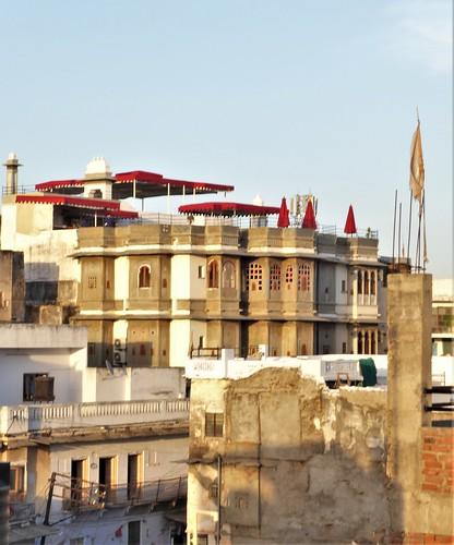 i-udaipur-arrivée-hôtel-terrasse  (14)