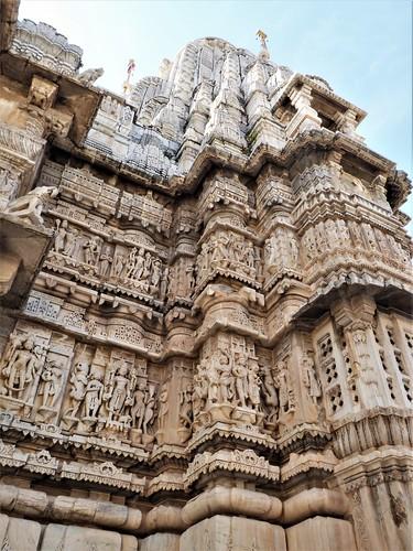 i-udaipur 2-jagdish-temple (5)