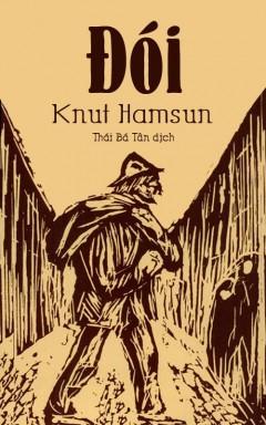 Đói - Knut Hamsun
