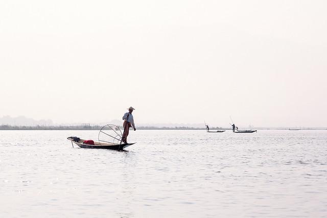 Myanmar #059