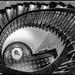 McManus Stairs (Explored)