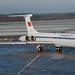 CCCP-86506 Aeroflot  Il-62M at ARN 1984 by tjerkson
