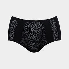 culotte-haute-marilyn-noire-grande-taille-1-600x600