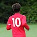 BRFC v MUFC U18s - 007