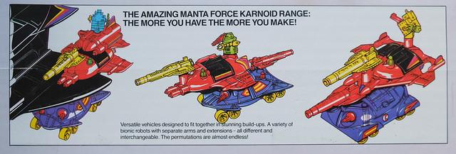 manta-force-badguys-4