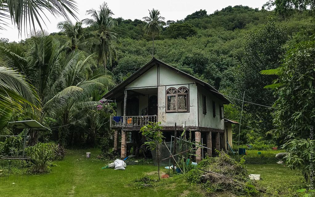 12.11-Ko-Lon-Phuket-iphone-3200