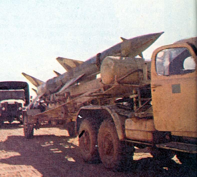 SA-2-captured-sinai-1967-3sc-1