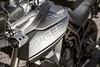 Triumph Tiger 800 XRt 2019 - 16