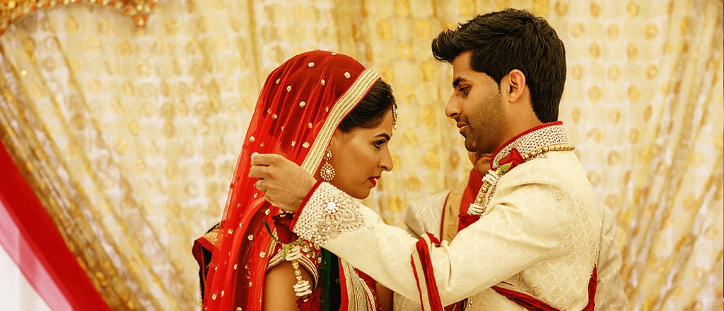 Best Matrimony Website in India | Just add your profile in u… | Flickr