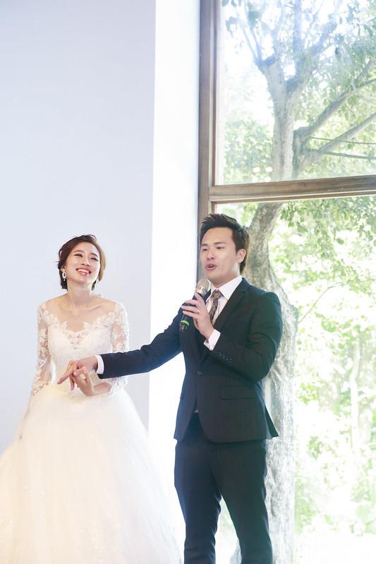顏氏牧場婚禮,後院婚禮,顏氏牧場-148