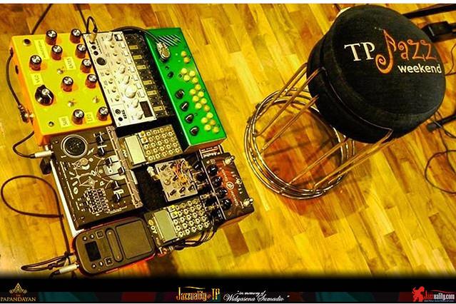 Jazzuality-TP1-Widyasena-Tidbits (6)