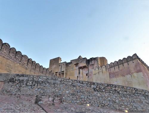 i-Jaipur 2-6-Fort Amber (28)