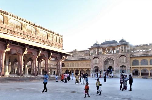 i-Jaipur 2-6-Fort Amber (5)